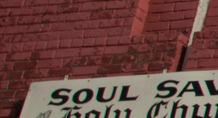 soulsav