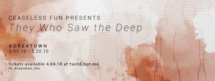 They_Who_Saw_The_Deep